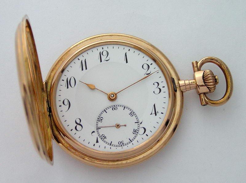 Фото: Позолота часов, восстановление позолоты. . Часы, Киев, Нивки, цена